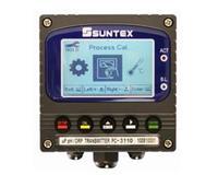 PC-3110智能型pH/ORP控制器 PC-3110