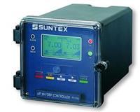 PC-3200双通道pH/ORP控制器   PC-3200