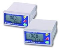 EC-430微电脑电导率/电阻率监控 EC-430