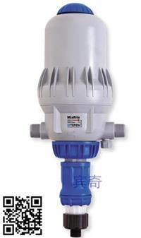 MixRite比例混合泵5m/h MixRite比例混合泵5m/h
