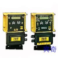 电导/PH/DRP安装尺寸及接线端子
