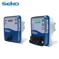意大利SEKO加药泵Kompact电磁隔膜计量泵 DMS200