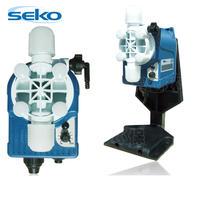 意大利SEKO电磁泵Invikta电磁隔膜计量泵KCL635 KCL635