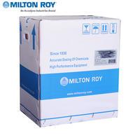 GB系列机械隔膜计量泵PVC材质米顿罗加药泵