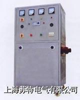 全自动控温矿用电缆干燥机