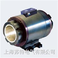 ZJ型传感器,转距转速仪,精密仪表.标准仪表