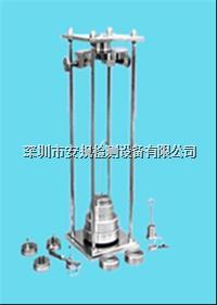 插座拔出力試驗裝置 AN-214