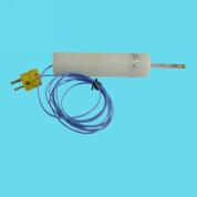 IEC60335測溫探針 AG-I32