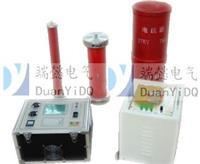 变频串联谐振成套装置供应商 SDY801系列