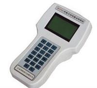 单相手持电能表校验仪价格 SDY867单相手持电能表校验仪