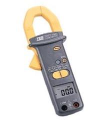 TES-3095T真均方根值功率钳形表 TES-3095T