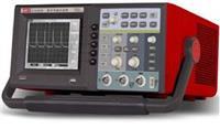 UTD3082B数字存储示波器 UTD3082B
