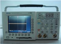 TDS3054C数字示波器 TDS3054C