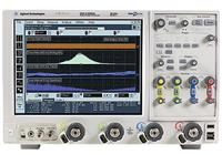 DSOX92004A高性能示波器 DSOX92004A