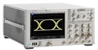 DCA-X86100D宽带宽示波器 DCA-X86100D