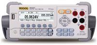 DM3058E数字万用表 DM3058E