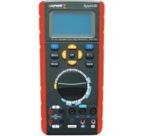 Apwr43直流及开关量示波记录仪 Apwr43