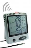 AZ87799温湿度SD卡记录仪 AZ87799
