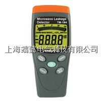 TM-194电场功率测试仪 TM-194