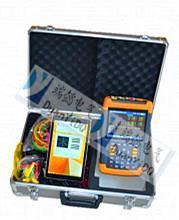 SDYDCY-3G三相智能电能表现场检验仪 三相电能表现场校验仪 电能表现场校验仪