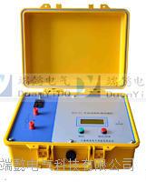 SDY-XC全自动电力变压器消磁机 SDY-XC