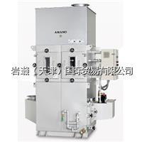 AMANO安满能_SS-60N_湿式集尘机