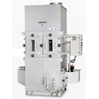 AMANO安满能_SS-40N_湿式集尘机