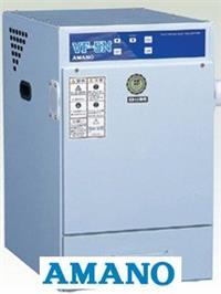AMANO安满能_VF-5NA_小型泛用集尘机