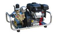 ARIMITSU有光工业_CSR-430D_皮带喷雾机