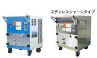 ARIMITSU有光工业_TA-3H2_高压清洗机