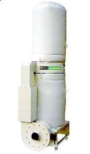 SHOWA昭和_CFO-2200_便捷式集尘机