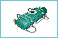 ANLET安耐特_ST1-1000_真空泵