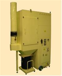 Eolus真空企业集尘机MRB-107110S