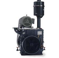 日本SHIBAURA芝浦真空泵KP-3200BG