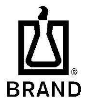 普�m德Brand