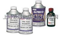ALTECO安特固 W500X木材·多孔質材料用瞬間接著劑