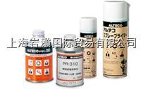 ALTECO安特固AY-5302高性能接著剤膠水