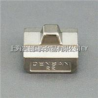 DENSAN株式會社DCO-22LN壓接工具