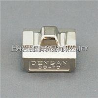 DENSAN株式會社DCO-3870LN壓接工具