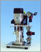 小型高壓壓接機ME-001,NIHON POWERED