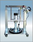 小型高壓壓接機ME-018SF,NIHON POWERED