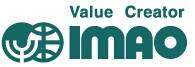 IMAO株式會社イマオコーポレーション