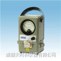 APM-16通过式射頻功率計 APM-16