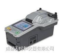 光纖熔接機 S177