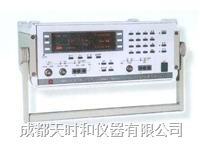 数字电平综合测试仪 GK5110