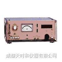电平振蕩器 JH5064