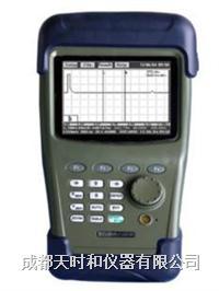 光時域返射儀 DS3620