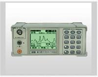 便携式AM/FM广播检测場強儀 DS1823