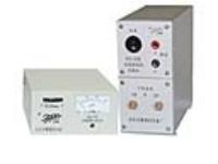 光缆探测器 QTQ-2S