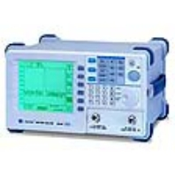頻譜分析儀 GSP-827